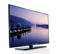 "PHILIPS LED TV 39"" 39PFL3188H FULLHD - bekredito.lt"