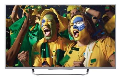 "SONY KDL-42W815 LED 42"" 3D Smart - bekredito.lt"