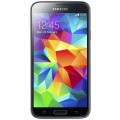 Samsung Galaxy S5 16GB (2)