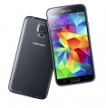 Samsung Galaxy S5 16GB (3)