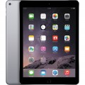 APPLE iPad Air 2 16GB 4G (2)