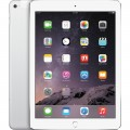APPLE iPad Air 2 16GB 4G (3)