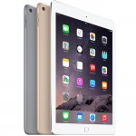 APPLE iPad Air 2 16GB 4G (4)