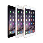 APPLE iPad Mini 3 16GB 4G (4)