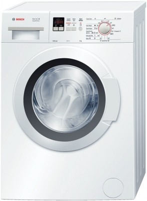 Bosch WLG24160BY (2)