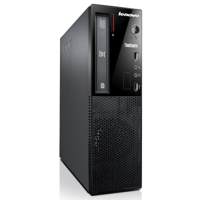 LENOVO THINKCENTRE E73 SFF (2)