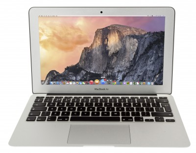 APPLE MacBook (3)