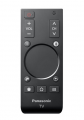 Panasonic TX-40CS630E_3