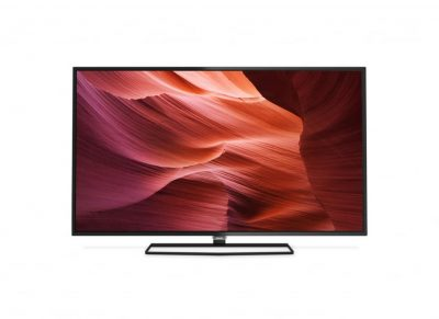 "Philips 55PFT5500 LED 55"" Smart - bekredito.lt"