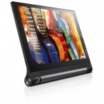 lenovo-yoga-3-yt3-x50f-10-1-16gb-za0h0030pl-black-103513-500x500(1)bb