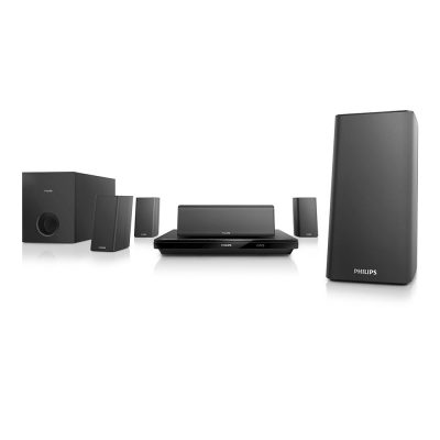 Philips HTB3520G (2)