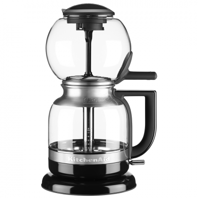 137849-kitchenaid-5kcm0812ob