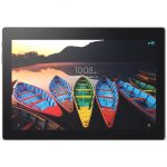 lenovo_tab3_10_business_front_lock_cropped-100645947-orig_1