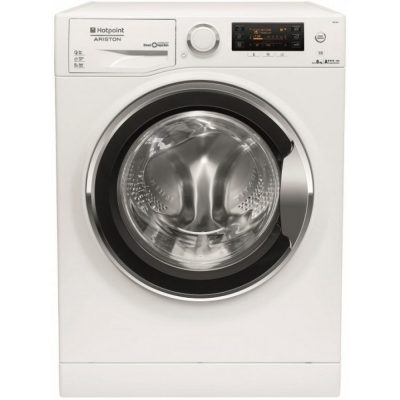 Hotpoint-Ariston Skalbimo mašina Ariston - bekredito.lt