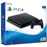 playstatio_1tb_slim_black_1