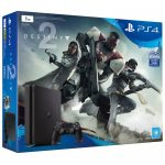playstation_4_slim_1tb_destiny_2_console_bundle_2_