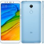 "Xiaomi  Redmi 5 5.7"" Qualcomm"