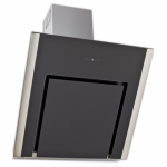 Gorenje  Wall mounted hood DVG600AX Chimney - bekredito.lt
