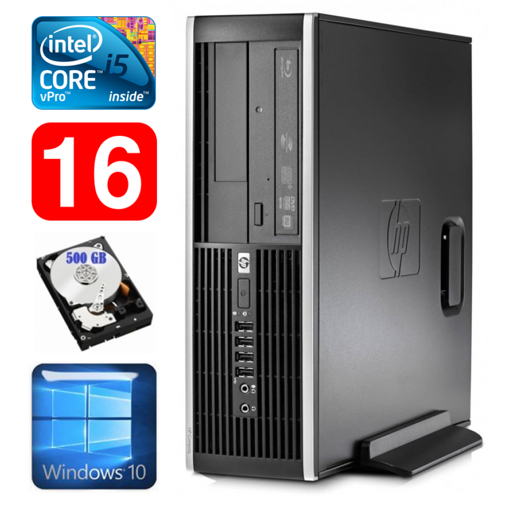 Hp compaq 8100 elite sff pc drivers download   Solved: HP