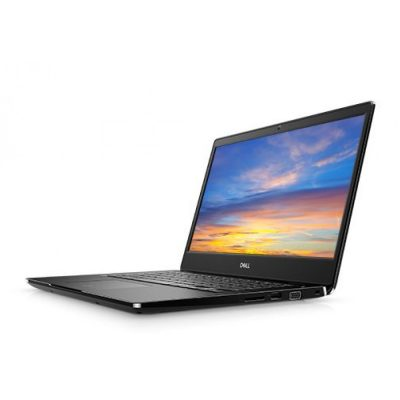 Dell  Latitude 3400 Black, 14.0 - bekredito.lt