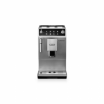 DeLonghi  Autentica Built-in milk frother - bekredito.lt