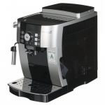 DeLonghi Coffee machine Magnifica ECAM 21 - bekredito.lt