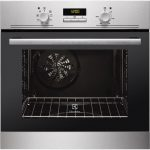 Electrolux  EZB3400AOX Oven 60 L, Stainless - bekredito.lt
