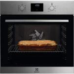 Electrolux Oven electric for installation EOF3C50TX - bekredito.lt