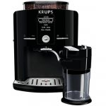 Krups Coffee machine fully automatic Arabica - bekredito.lt