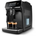 Philips Coffee machine espresso EP2224/40 - bekredito.lt