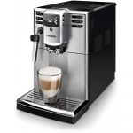 Philips Coffee machine espresso EP5315/10 - bekredito.lt