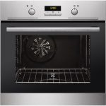 Electrolux  EZB3410AOX Oven 60 L, Stainless - bekredito.lt