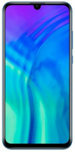 Honor Huawei 20 Lite, 128 GB - bekredito.lt