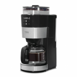 Caso  Coffee machine with grinder Grande - bekredito.lt