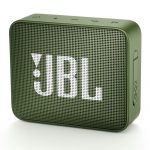 JBL Portable Speaker||GO 2|Portable - bekredito.lt
