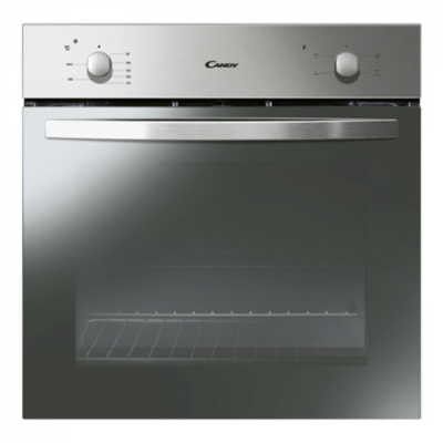 Candy Oven FCS100X Multifunction, 71 L - bekredito.lt